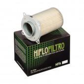 HIFLO FILTRO HFA3604 Фильтр воздушный