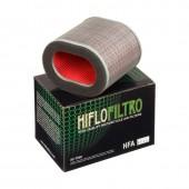 HIFLO FILTRO HFA1713 Фильтр воздушный