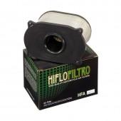 HIFLO FILTRO HFA3609 Фильтр воздушный