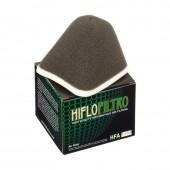 HIFLO FILTRO HFA4101 Фильтр воздушный