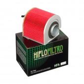 Hiflo Filtro HFA1212 Фильтр воздушный