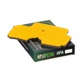Hiflo Filtro HFA2606 Фильтр воздушный