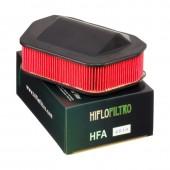HIFLO FILTRO HFA4919 Фильтр воздушный