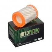 HIFLO FILTRO HFA6001 Фильтр воздушный