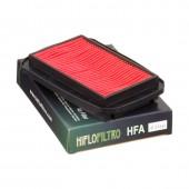 HIFLO FILTRO HFA4106 Фильтр воздушный