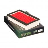 HIFLO FILTRO HFA4608 Фильтр воздушный