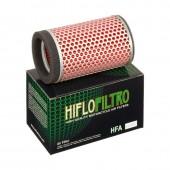 HIFLO FILTRO HFA4920 Фильтр воздушный