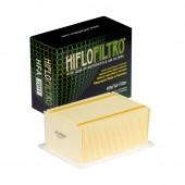HIFLO FILTRO HFA7911 Фильтр воздушный