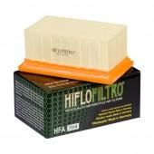 Hiflo Filtro HFA7914 Фильтр воздушный