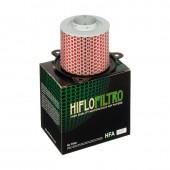 Hiflo Filtro HFA1505 Фильтр воздушный