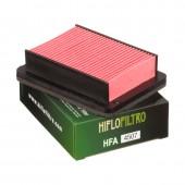 HIFLO FILTRO HFA4507 Фильтр воздушный