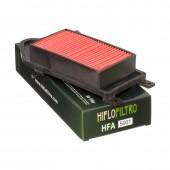 HIFLO FILTRO HFA5001 Фильтр воздушный