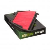 HIFLO FILTRO HFA1620 Фильтр воздушный