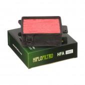 Hiflo Filtro HFA5002 Фильтр воздушный