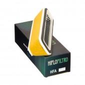 HIFLO FILTRO HFA2705 Фильтр воздушный