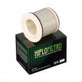HIFLO FILTRO HFA4403 Фильтр воздушный