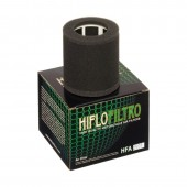 HIFLO FILTRO HFA2501 Фильтр воздушный