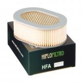 HIFLO FILTRO HFA1702 Фильтр воздушный