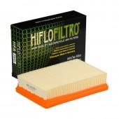 HIFLO FILTRO HFA7915 Фильтр воздушный