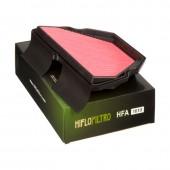 HIFLO FILTRO HFA1619 Фильтр воздушный