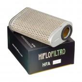 HIFLO FILTRO HFA1929 Фильтр воздушный