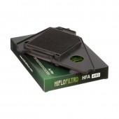 HIFLO FILTRO HFA4103 Фильтр воздушный