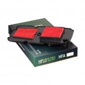 Hiflo Filtro HFA1714 Фильтр воздушный
