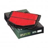 HIFLO FILTRO HFA3911 Фильтр воздушный