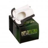 HIFLO FILTRO HFA4509 Фильтр воздушный