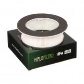 HIFLO FILTRO HFA4510 Фильтр воздушный