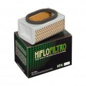 HIFLO FILTRO HFA2504 Фильтр воздушный