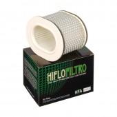 HIFLO FILTRO HFA4902 Фильтр воздушный