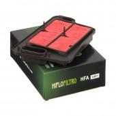 Hiflo Filtro HFA3401 Фильтр воздушный