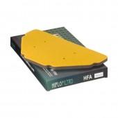 HIFLO FILTRO HFA2603 Фильтр воздушный