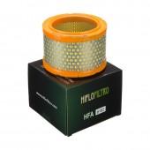 HIFLO FILTRO HFA6102 Фильтр воздушный