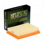 Hiflo Filtro HFA6101 Фильтр воздушный