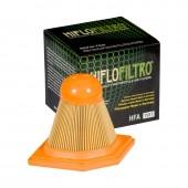 HIFLO FILTRO HFA7917 Фильтр воздушный