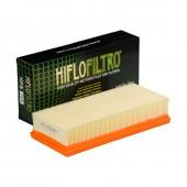 HIFLO FILTRO HFA7916 Фильтр воздушный