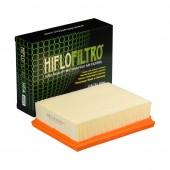 Hiflo Filtro HFA6301 Фильтр воздушный
