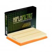 HIFLO FILTRO HFA7918 Фильтр воздушный