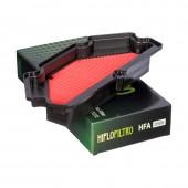HIFLO FILTRO HFA2608 Фильтр воздушный