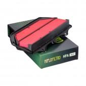 HIFLO FILTRO HFA3620 Фильтр воздушный