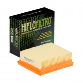 HIFLO FILTRO HFA6302 Фильтр воздушный