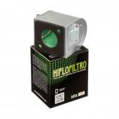 Hiflo Filtro HFA1508 Фильтр воздушный
