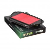 Hiflo Filtro HFA1622 Фильтр воздушный