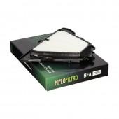 HIFLO FILTRO HFA2920 Фильтр воздушный