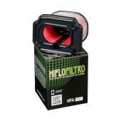 HIFLO FILTRO HFA4707 Фильтр воздушный