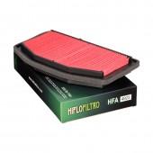 HIFLO FILTRO HFA4923 Фильтр воздушный