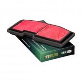 HIFLO FILTRO HFA6502 Фильтр воздушный