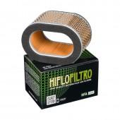 HIFLO FILTRO HFA6503 Фильтр воздушный